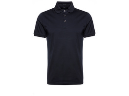 Poloshirt T-Perry