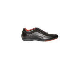 Sneaker HB Racing1