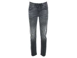Jeans Taber Easy