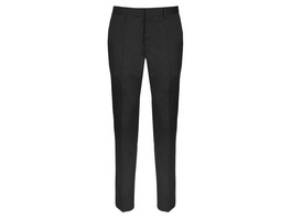 Hose Gibson_cyl Slim-Fit