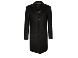 Mantel Nye2