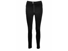 HUGO Jeans Lou