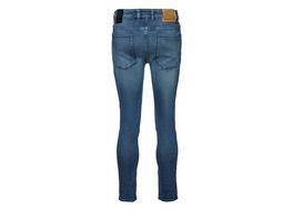 Jeans Slick_3