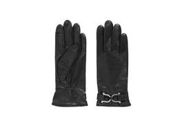 Handschuhe Ghristy
