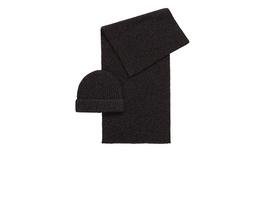 Mütze und Schal Lanura Set