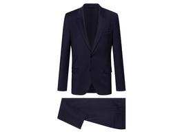 Anzug Anfred/Howard