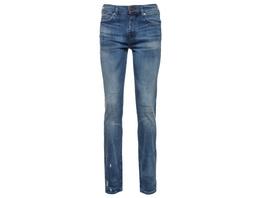 Jeans Rocco Comfort Wash 2