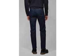 Jeans Maine BC-C