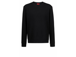 Unisex-Sweatshirt Diky