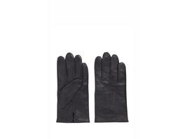 Handschuhe Hainz4