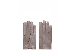 Handschuhe Hlg 50