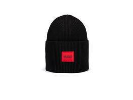 Mütze Xaff 4