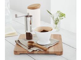 Kaffeefilter Gr. 4 (groß)