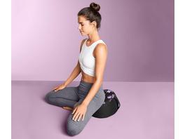 Meditationskissen