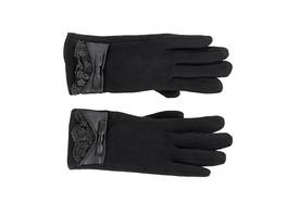 Handschuhe - Elegant