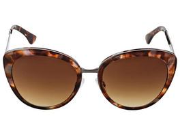 Sonnenbrille - Tortoise Style