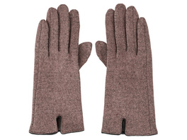 Handschuhe - Fine Touch