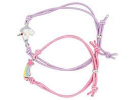 Armband - Star Unicorn