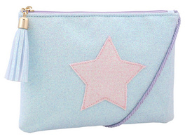 Kinder Tasche - My Star