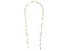 Brillenkette - Gold Chains