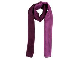 Tuch - Glamorous Violet