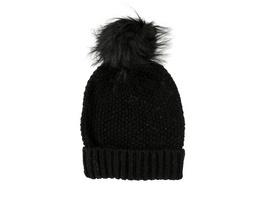 Mütze - Black Star