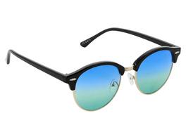 Sonnenbrille - Sunny Black