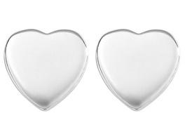 Set - Lovely Hearts