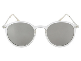 Sonnenbrille - Clear Look