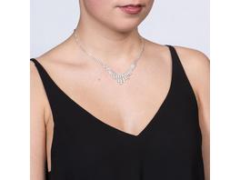 Collier - Diamant
