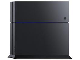 Sony PlayStation 4 Konsole 500GB