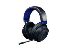 Razer Kraken Headset