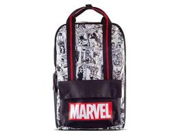 Marvel - Rucksack Comics AOP