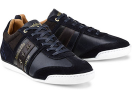 Sneaker IMOLA WINTER