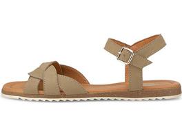 Riemchen-Sandale LULU 28