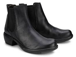 Chelsea-Boots MAKE