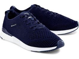 Sneaker APOLLO