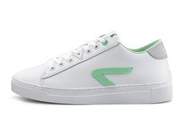 Sneaker HOOK-Z LW