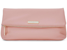 Fold-Over-Clutch ALISE