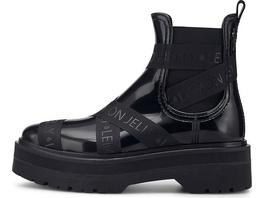 Chelsea Boots FRANCESCA