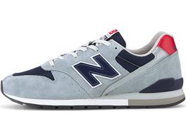 Sneaker CM996