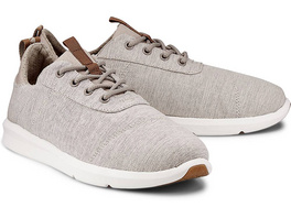 Sneaker CABRILLO