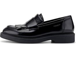 Loafer ALEX