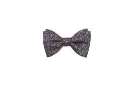 OLYMP SIGNATURE Fliege Krawatte