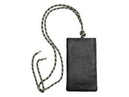 Smartphonehülle zum Umhängen - Oak Mobile Pouch
