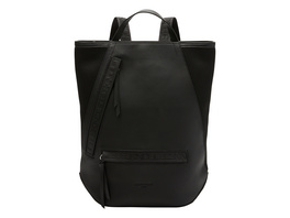 Rucksack im Businesslook - Oval Backpack L