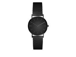 Metal Small | 30 mm - Armbanduhr