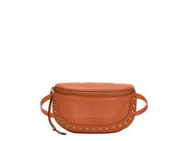 Bauchtasche mit Nieten - Farrah Studs Belt Bag