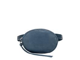 Bauchtasche mit abnehmbarem Gürtel - Dive 2 Belt Bag