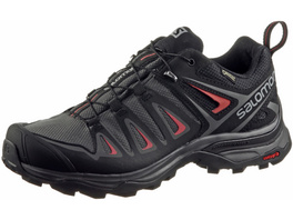 Salomon X ULTRA 3 Multifunktionsschuhe Damen